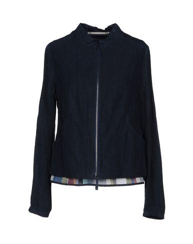 Куртка от ANNETTE GÖRTZ