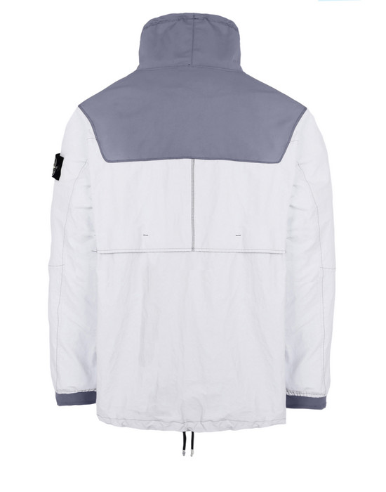 41780372ps - COATS & JACKETS STONE ISLAND