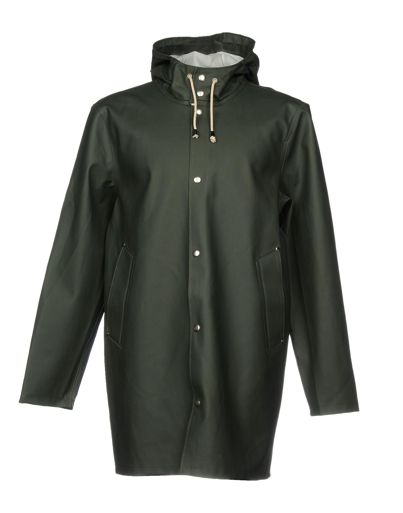 STUTTERHEIM Легкое пальто even if легкое пальто
