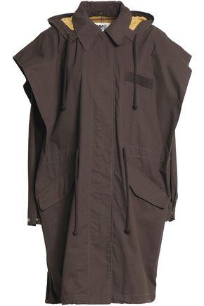 MM6 by MAISON MARGIELA Cotton jacket