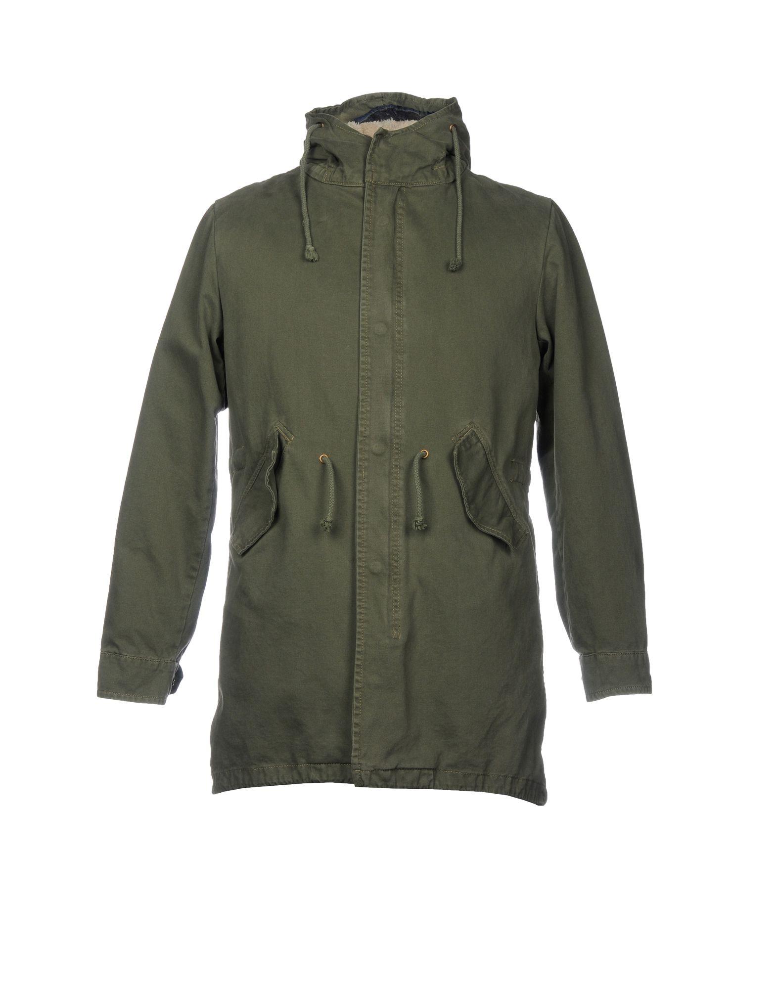 X-CAPE Куртка цена 2017