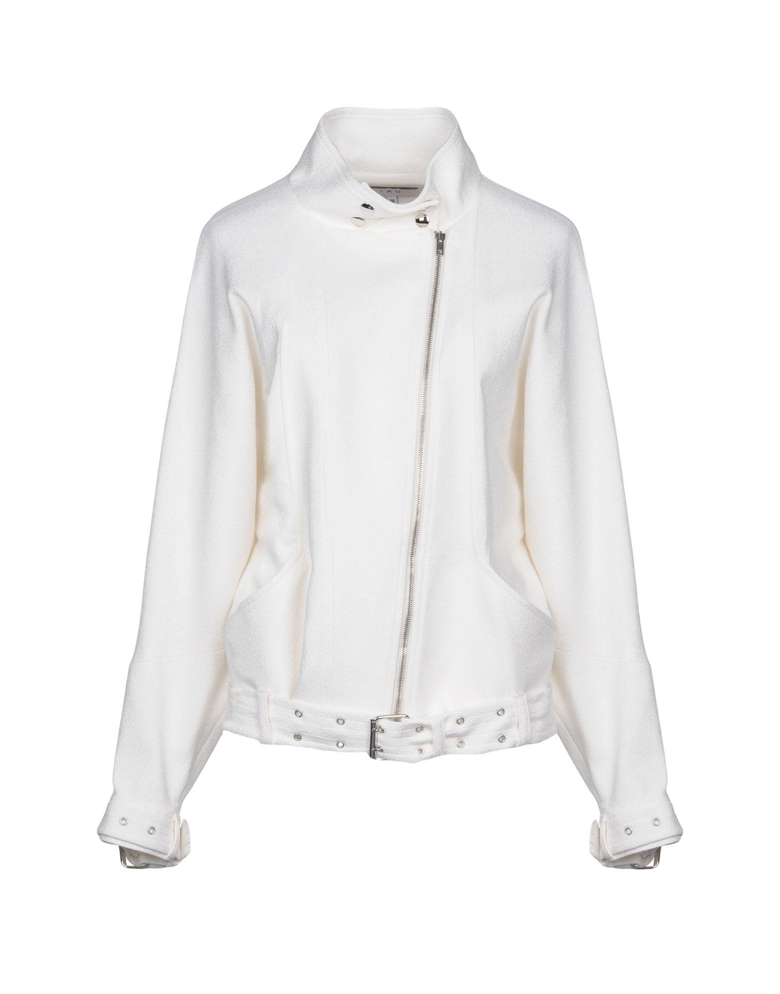 IRO Куртка