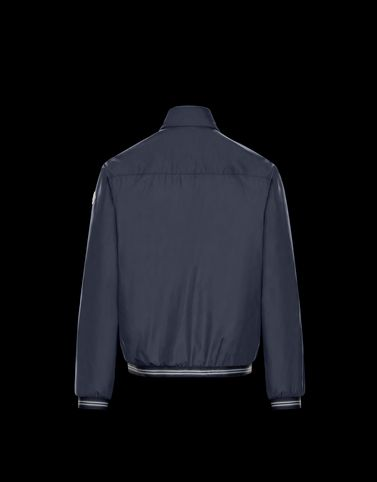 1f8246e2f Moncler ALLIER for Man, Jackets | Official Online Store