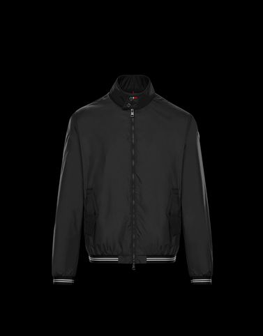 MONCLER ALLIER - Jackets - men