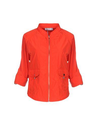 Куртка от CIVIT