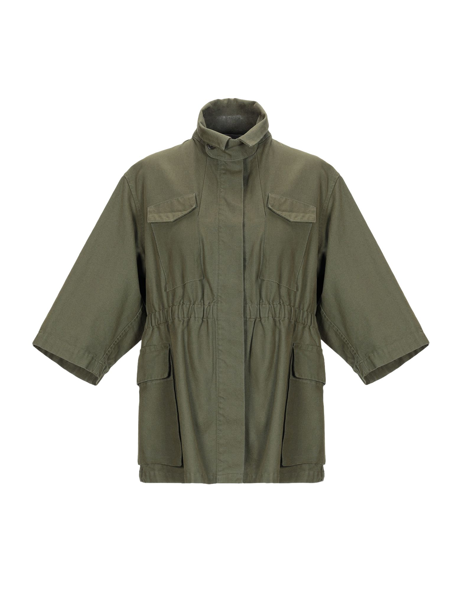 SIBEL SARAL Куртка цена