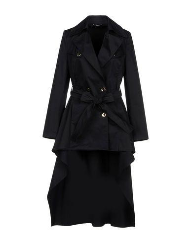Легкое пальто от CARLA G.