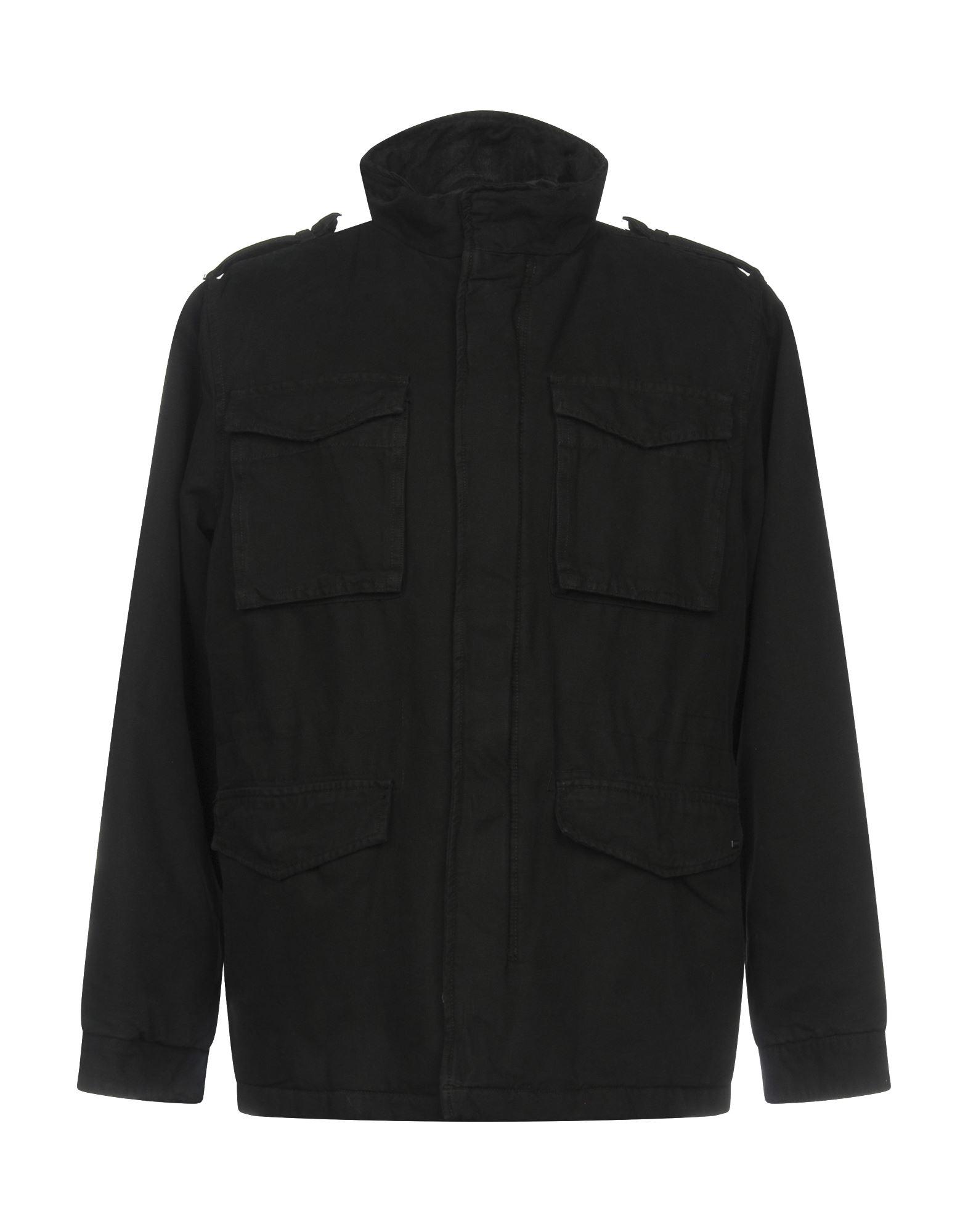 LIU JO MAN | LIU JO MAN Jackets | Goxip