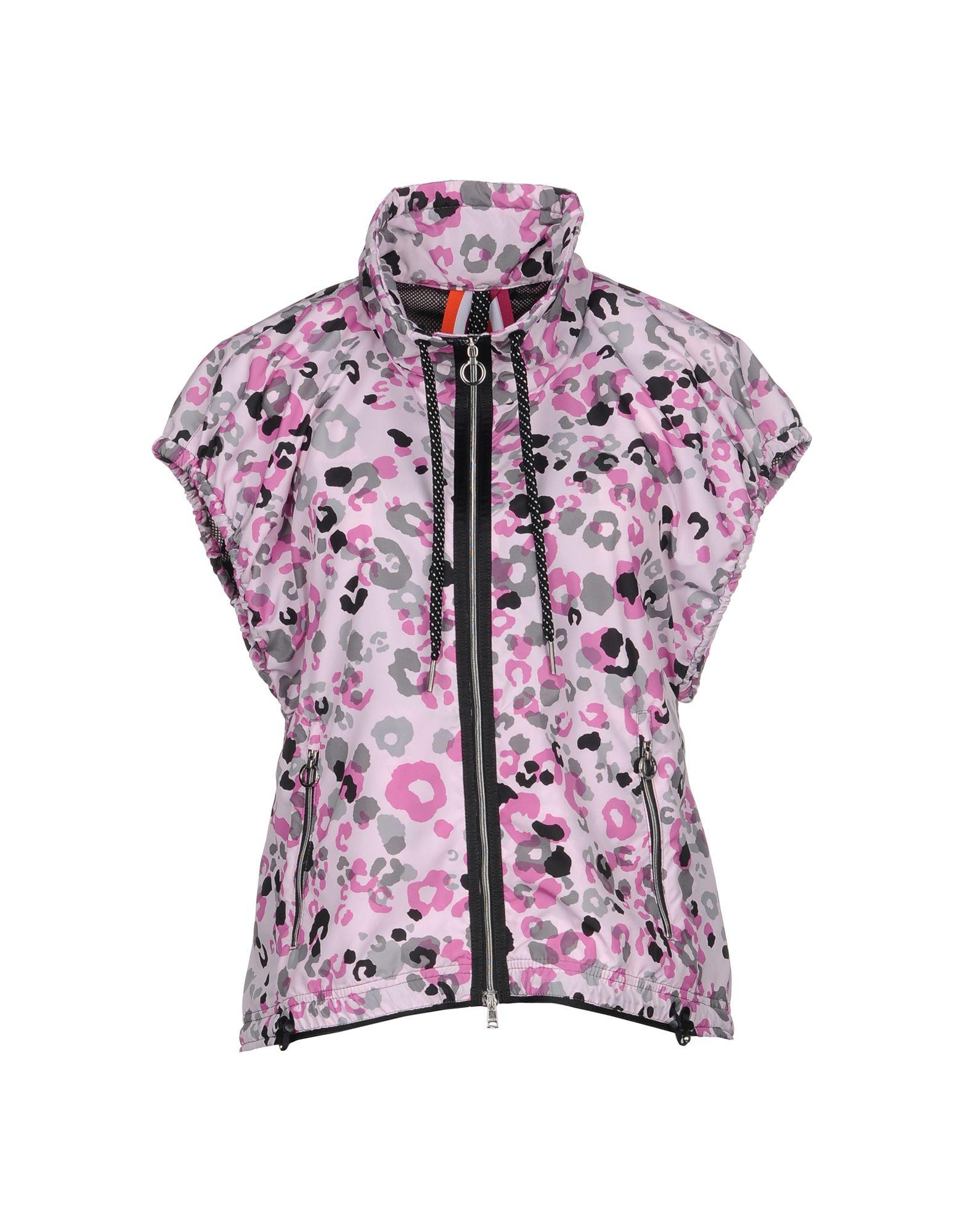 MARC CAIN Куртка куртка marc cain sports куртка