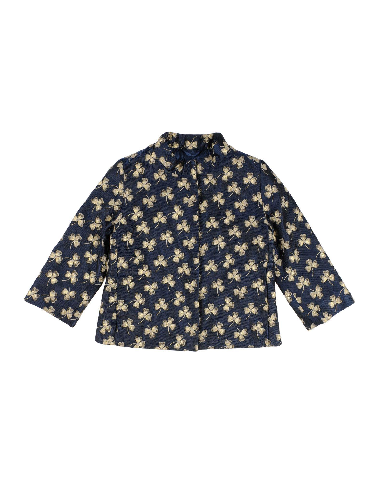ADD | ADD Down jackets | Goxip