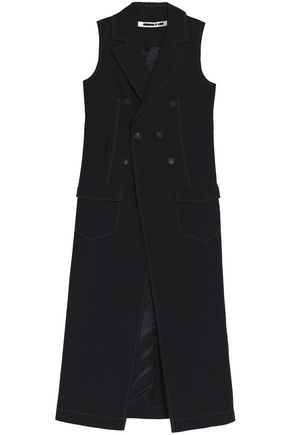McQ Alexander McQueen Vests and Gilets
