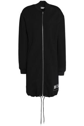 McQ Alexander McQueen Casual Jackets