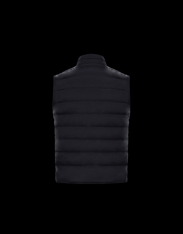 Moncler View all Outerwear Man: MERAK