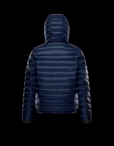 Moncler View all Outerwear Man: MORVAN