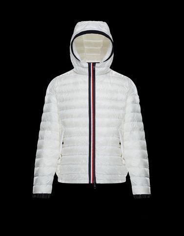 moncler morvan white