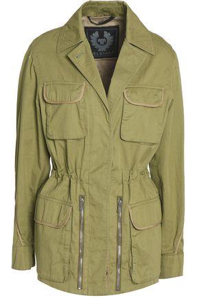 BELSTAFF Casual Jackets