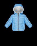 MONCLER POMEROL - Short outerwear - Unisex