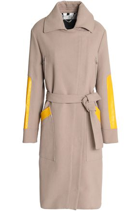 BELSTAFF Trench Coats