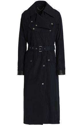 BELSTAFF Shell trench coat