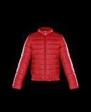 MONCLER ABRICOT - Короткая верхняя одежда - для-женщин