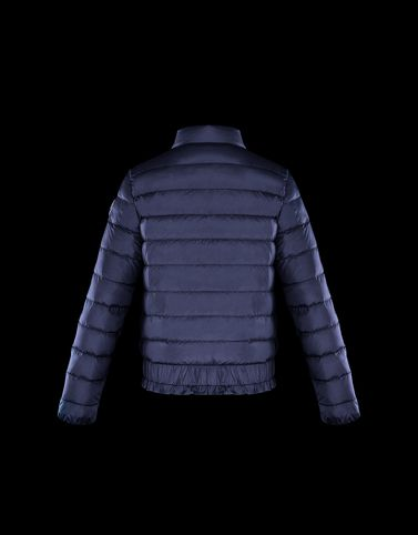 Moncler Teen 12-14 years - Girl Woman: ABRICOT