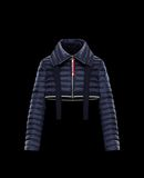 MONCLER CITRIN - Short outerwear - women
