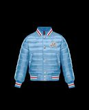 MONCLER CORBIAC - Short outerwear - men