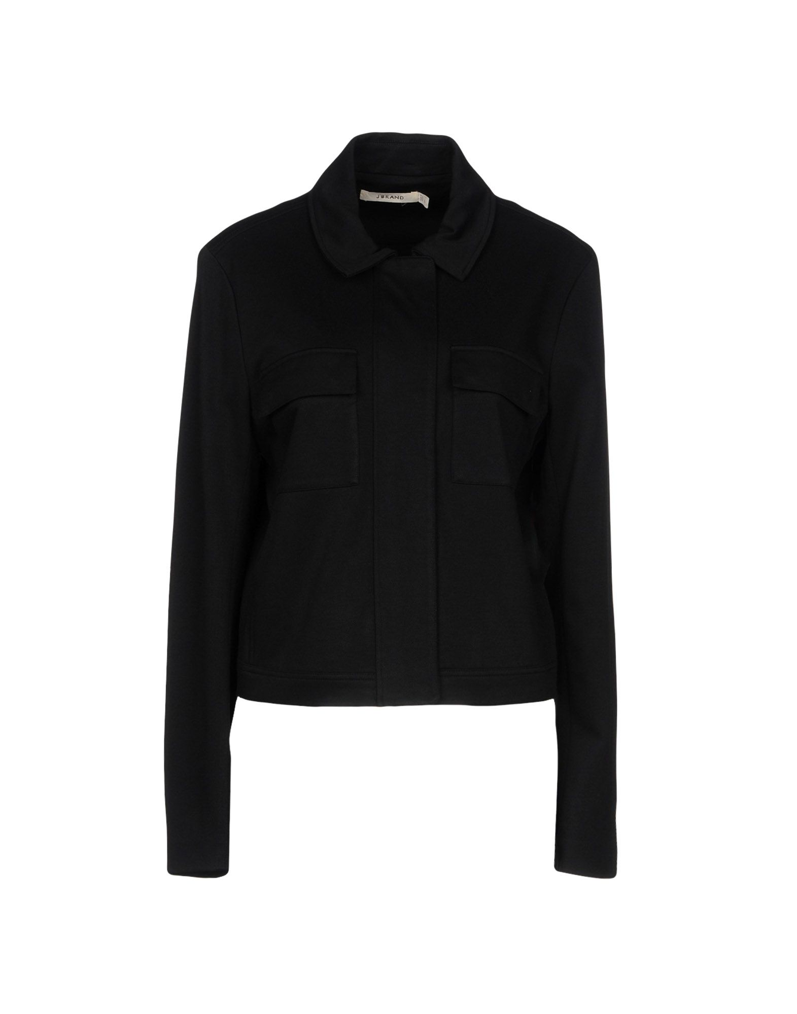 Фото - J BRAND Куртка куртка its own brand 502