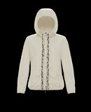 MONCLER VIVRE - Пиджаки - для-женщин
