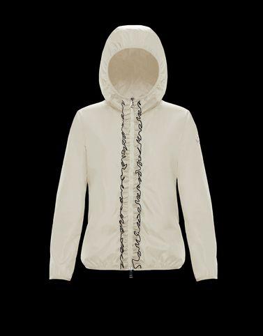 MONCLER VIVRE - Overcoats - women