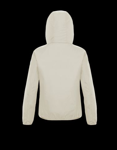 Moncler View all Outerwear Woman: VIVRE
