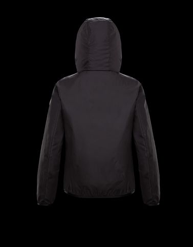 Moncler Jackets Woman: VIVRE
