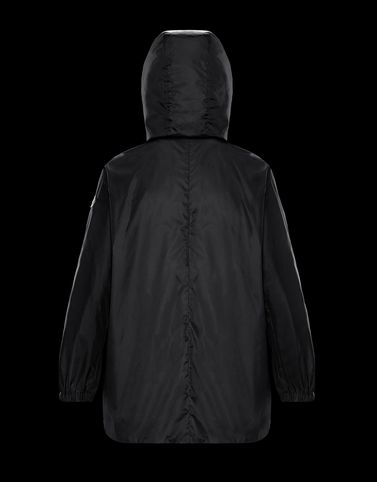 Moncler View all Outerwear Woman: SANVEL