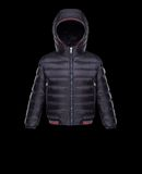 MONCLER ELIOT -  - men