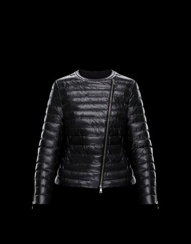 Moncler View all Outerwear Woman: PALOMETE
