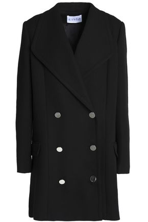 CLAUDIE PIERLOT Crepe coat