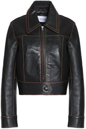 CLAUDIE PIERLOT Casual Jackets