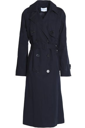 CLAUDIE PIERLOT Trench Coats