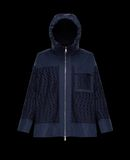 MONCLER OBSIDIENNE - Jackets - women