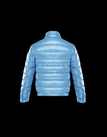 Moncler Kids 4-6 Years - Boy Man: ACORUS