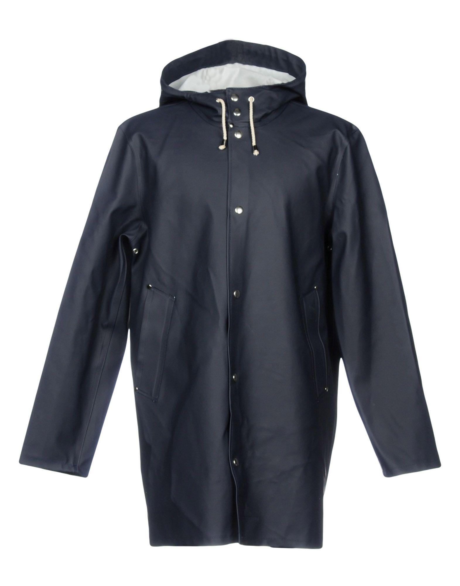 STUTTERHEIM Легкое пальто