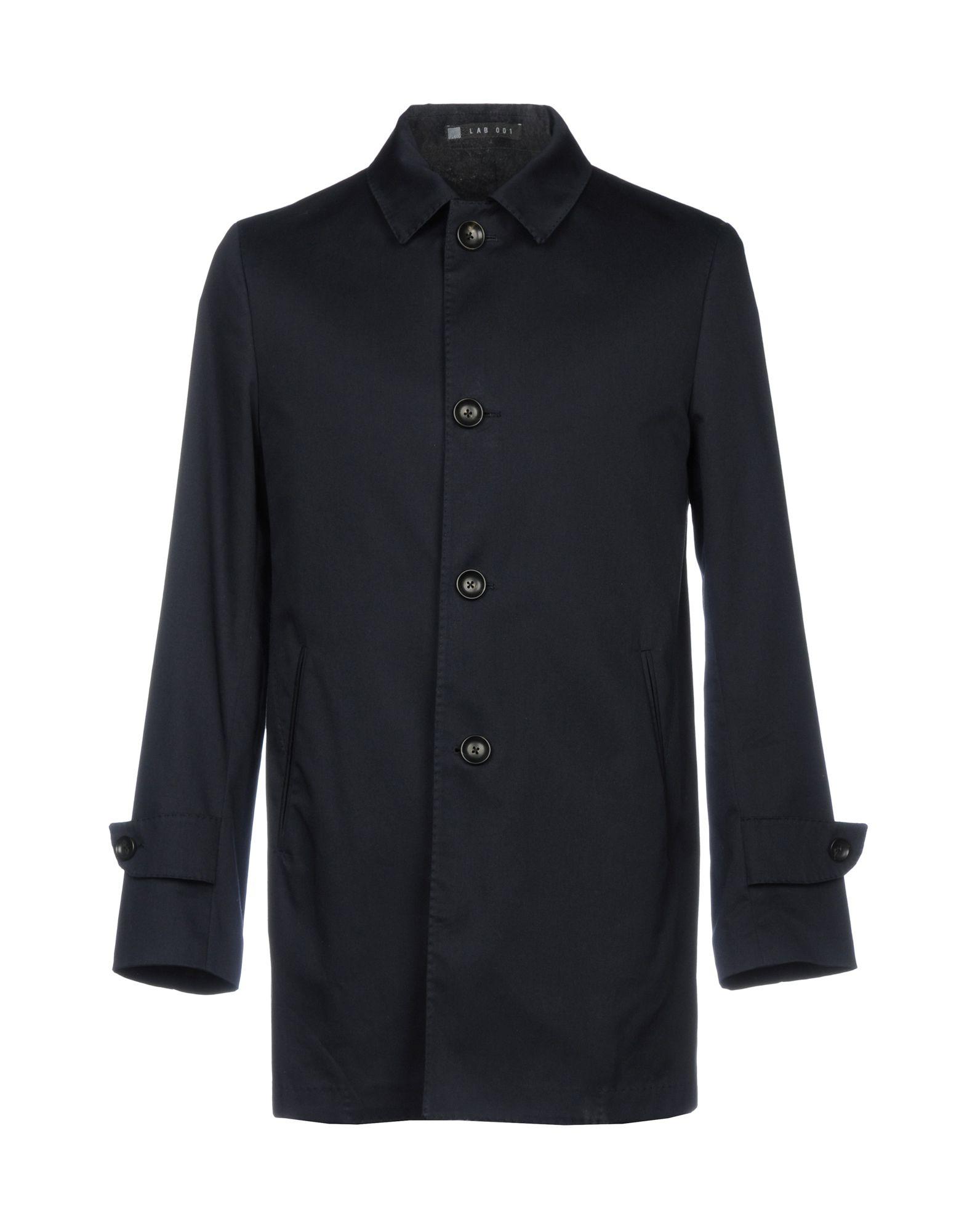 LAB 001 Легкое пальто пальто mexx mx3024459 coa 001