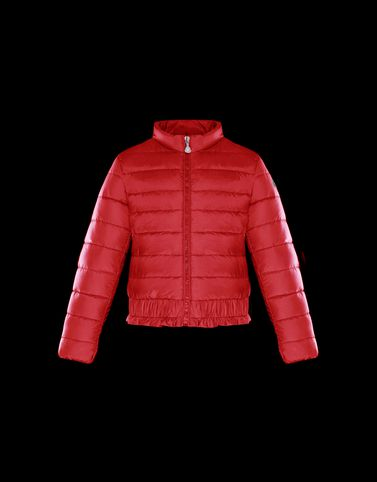 d07bb7938 Moncler Girls - Clothes 4-6 years