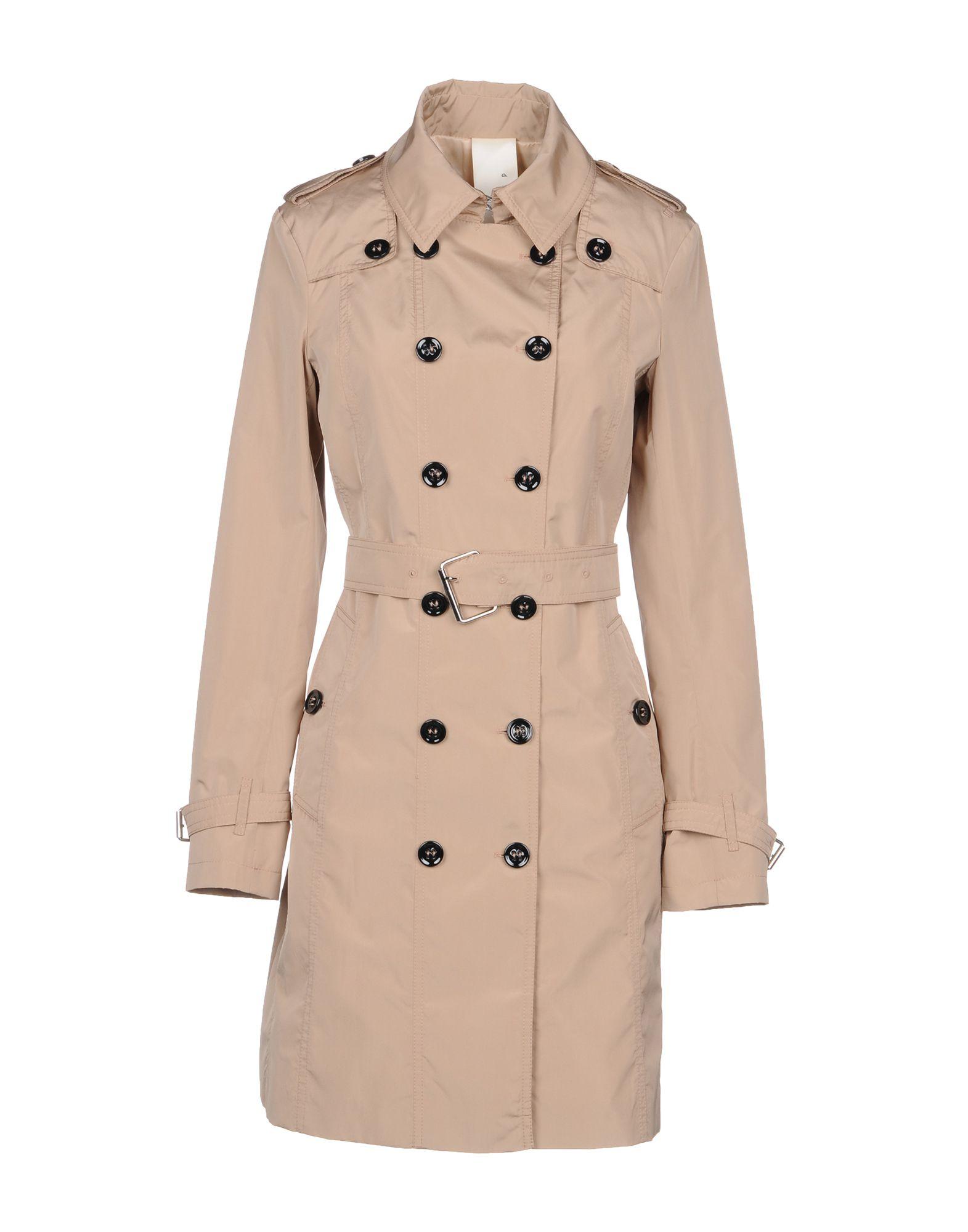 ANNIE P. Легкое пальто annie p легкое пальто