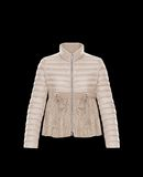 MONCLER SERPENTINE -  - women