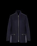 MONCLER ANATASE - Coats - women
