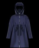 MONCLER AIGUE - Parka - women
