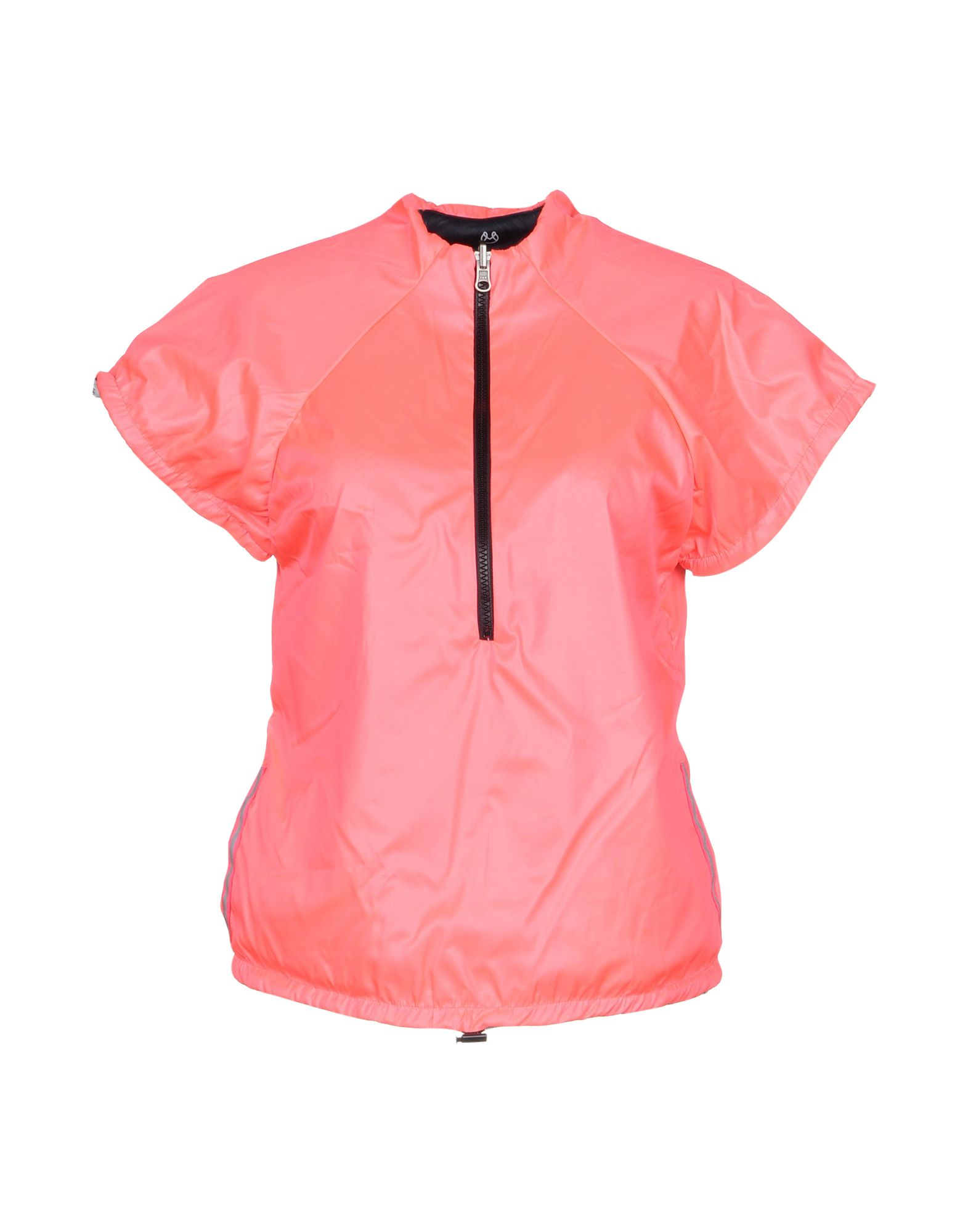 цена на MAAJI Куртка