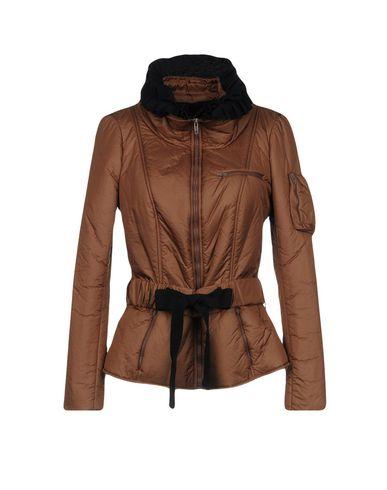 Куртка от ALTEЯƎGO