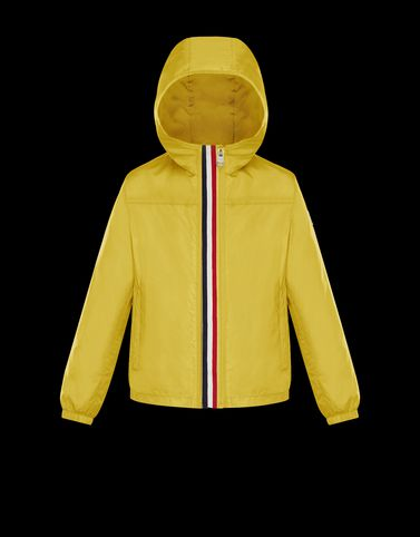Moncler Teen 12-14 years - Boy Man: FRONSAC